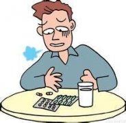 浅表性胃炎应避免不良药物