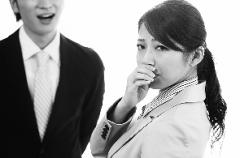 如何有效去除口臭?