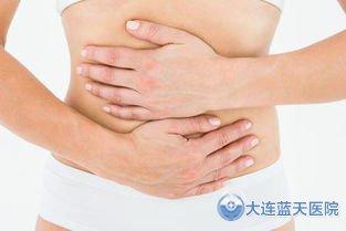 大连胃肠医院胃出血如何治疗?